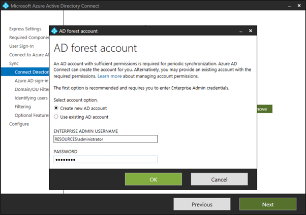 download the forest dedicated server