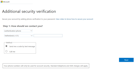 Additional_Security_Verification