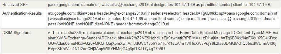 EOP-DKIM-Signed-DMARC