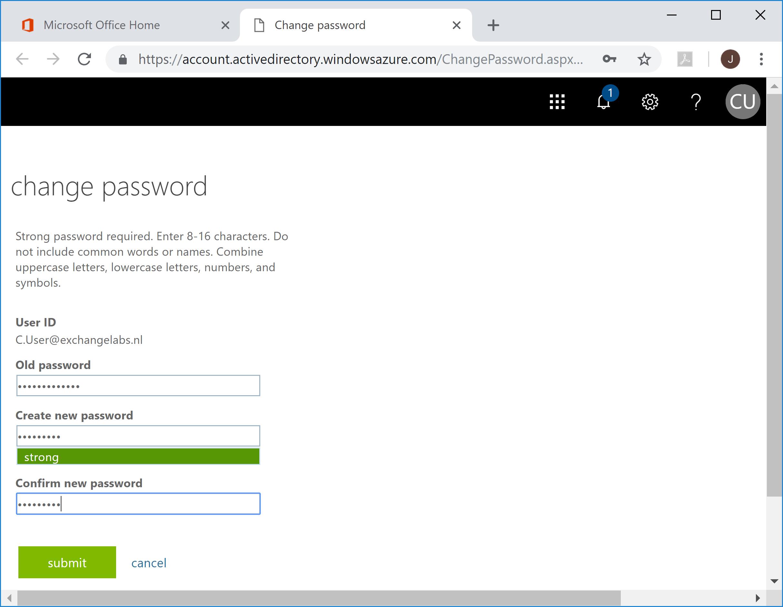 pass1word