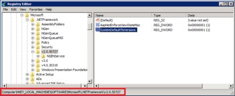 TLS12-Registry-dotNet